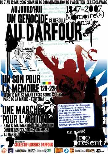 darfour_2007