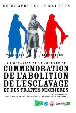 abolition-esclavage-2008