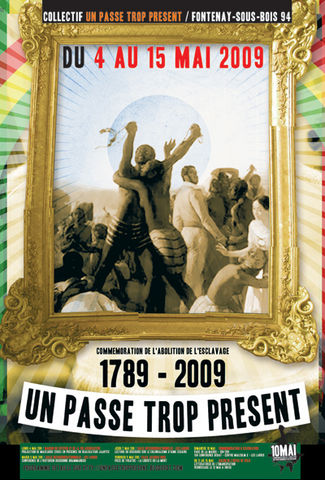 abolition-esclavage-2009