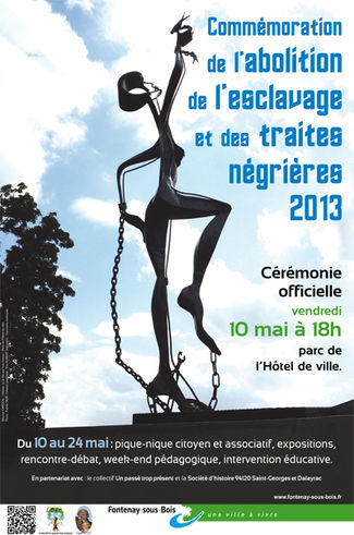 abolition-esclavage-2013